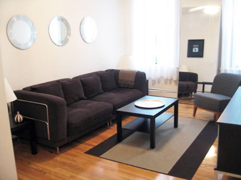 8th avenue 1462362,Apartamento en New York-Manhattan, New York, Estados Unidos para 6 personas...