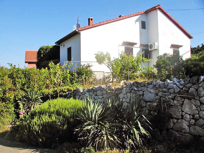 1463213,Apartamento en Molat, Dalmatia Islands, Croacia para 8 personas...