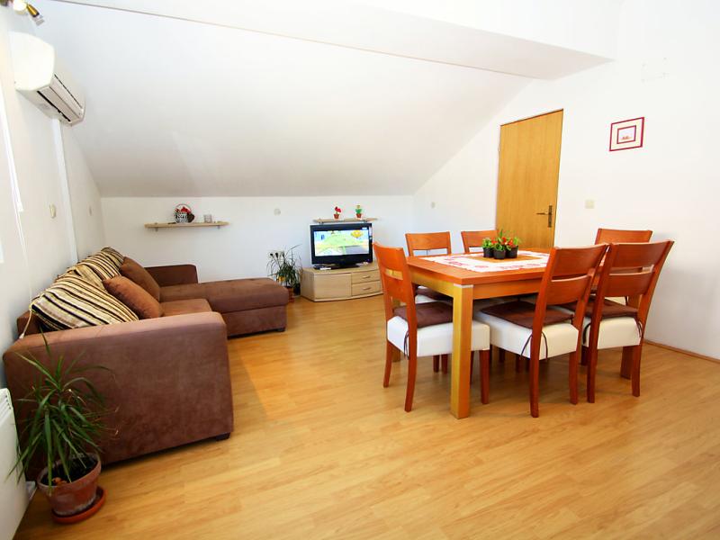 1463215,Apartamento en Korčula-Korčula, South Dalmatia, Croacia para 5 personas...