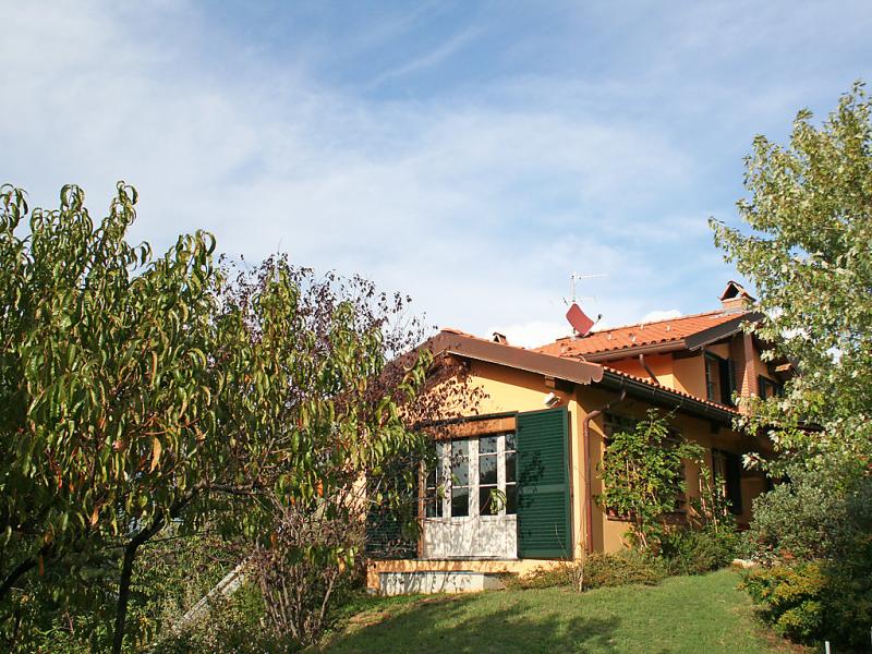 Casa gianna 1463522,Vivienda de vacaciones en Massarosa, en Toscana, Italia para 6 personas...