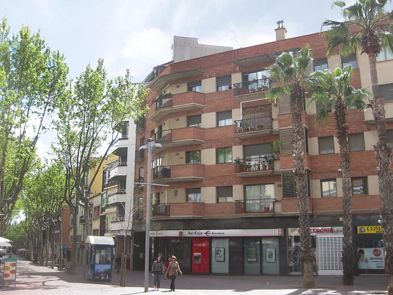 Moratos 1463677,Apartamento en Gavà, Barcelona, España para 5 personas...