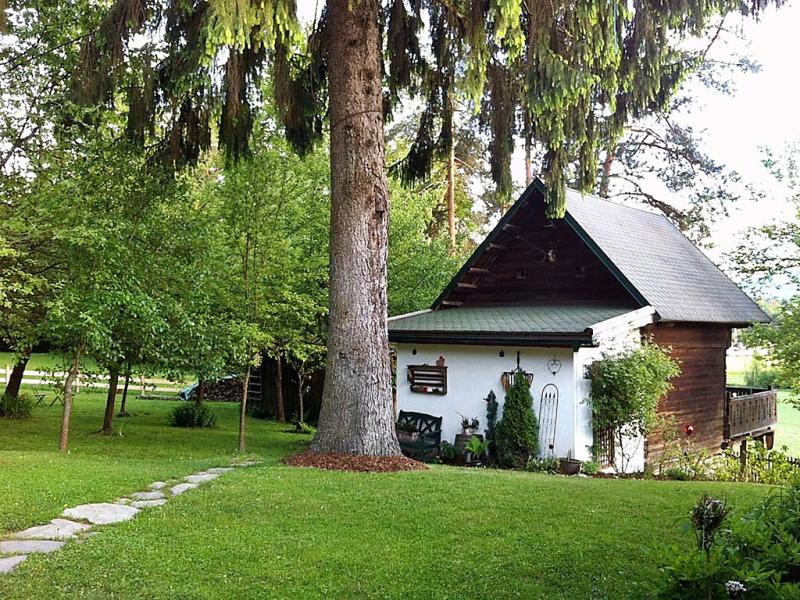 Reserl 1464671,Vivienda de vacaciones en Velden am Wörthersee, Carinthia, Austria para 2 personas...