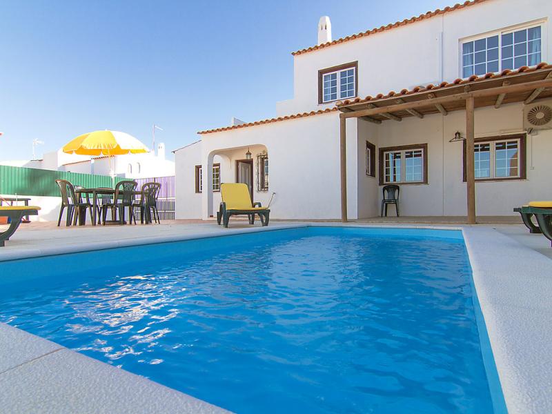 Alquiler de 121 casas de vacaciones en algarve - Alquiler de casas en portugal ...