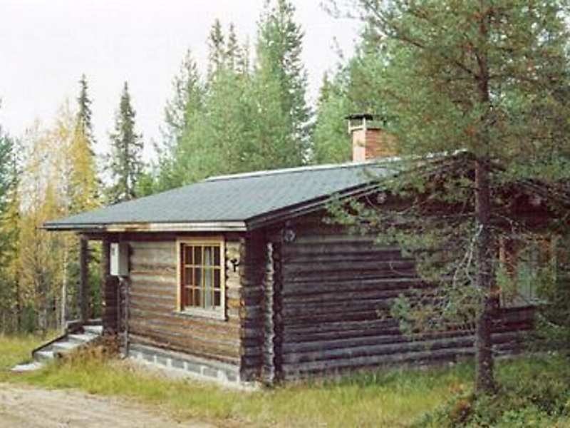 Katajarinne 1465169,Casa en Kuusamo, Central Finland, Finlandia para 3 personas...