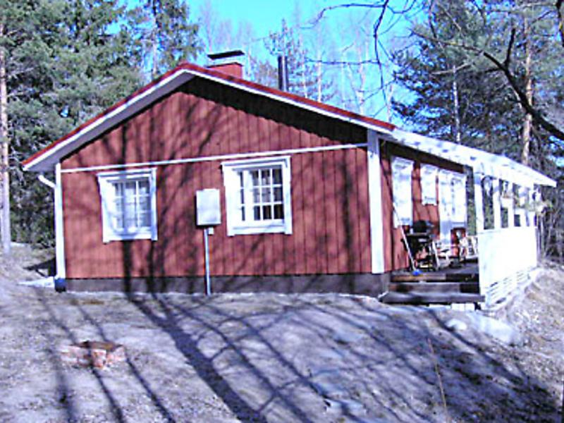 Kiviaho 1465387,Casa en Parikkala, South Finland, Finlandia para 5 personas...