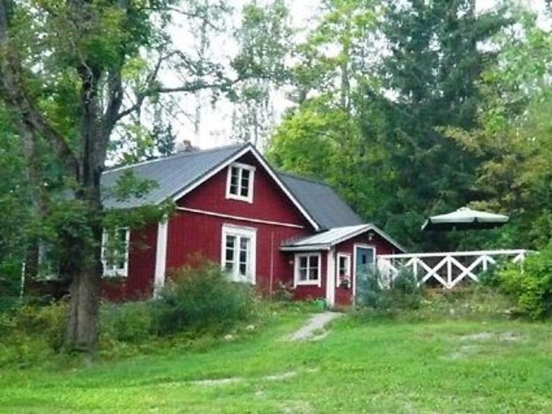 Puutarhurin mkki 1465526,Casa en Karjalohja, South Finland, Finlandia para 6 personas...