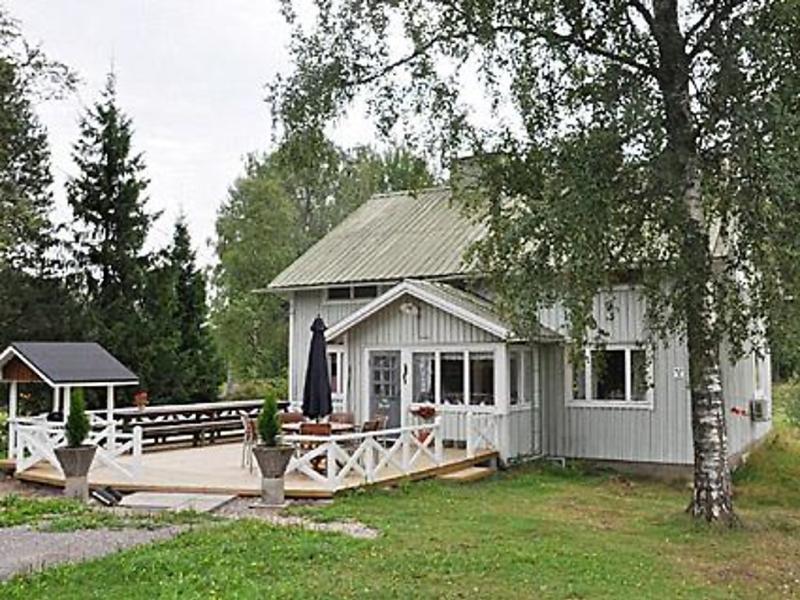 Lehtoniemi 1465527,Casa en Karjalohja, South Finland, Finlandia para 11 personas...