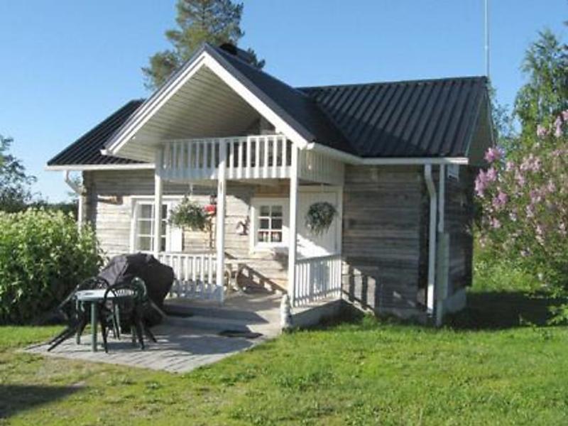 Mummonmkki 1465707,Casa en Hyrynsalmi, Central Finland, Finlandia para 5 personas...