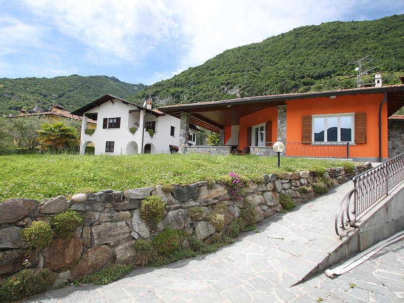 Lenno 1466363,Vivienda de vacaciones  con piscina privada en Tremezzina, Lake Como, Italia para 8 personas...