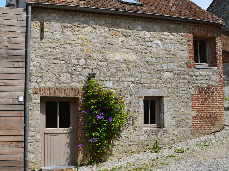 Le ti bauduin 1468499, Holiday house in Thy-le-Bauduin, Namur, Belgium for 2 persons...