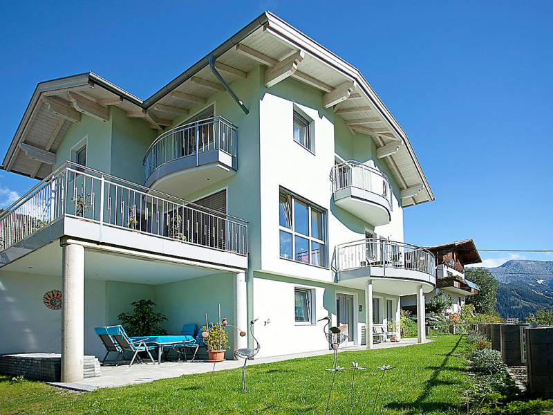 Mhlbach 1469130, Apartment in Fließ, Tyrol, Austria for 2 persons...