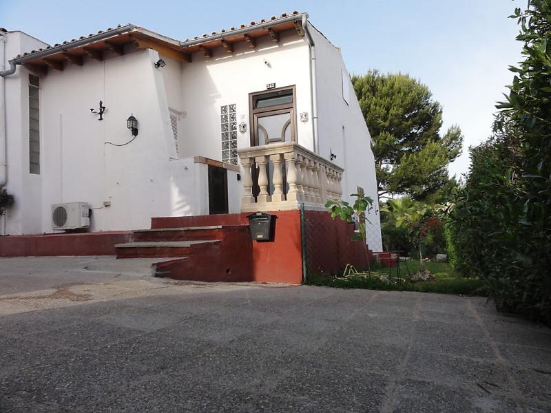 Casa bonita 1469499,Vakantiewoning in Porto Cristo, op Mallorca, Spanje  met privé zwembad voor 4 personen...
