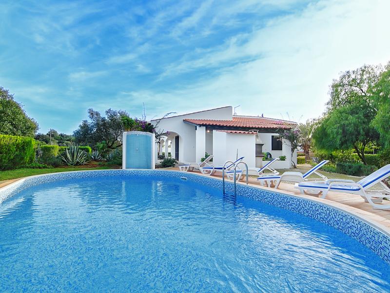 Alquiler de vacaciones de 6 casas de vacaciones en faro - Alquiler de casas en portugal ...
