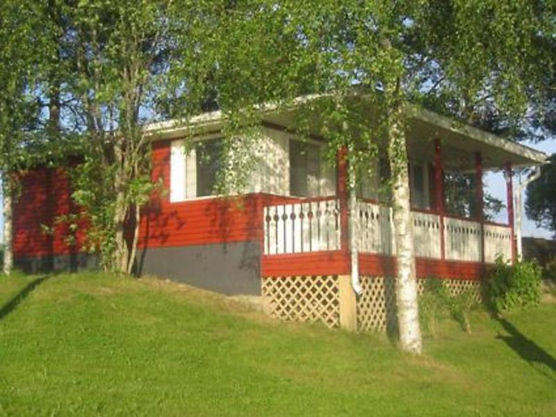 3757 1469704,Casa en Virrat, West Finland, Finlandia para 6 personas...