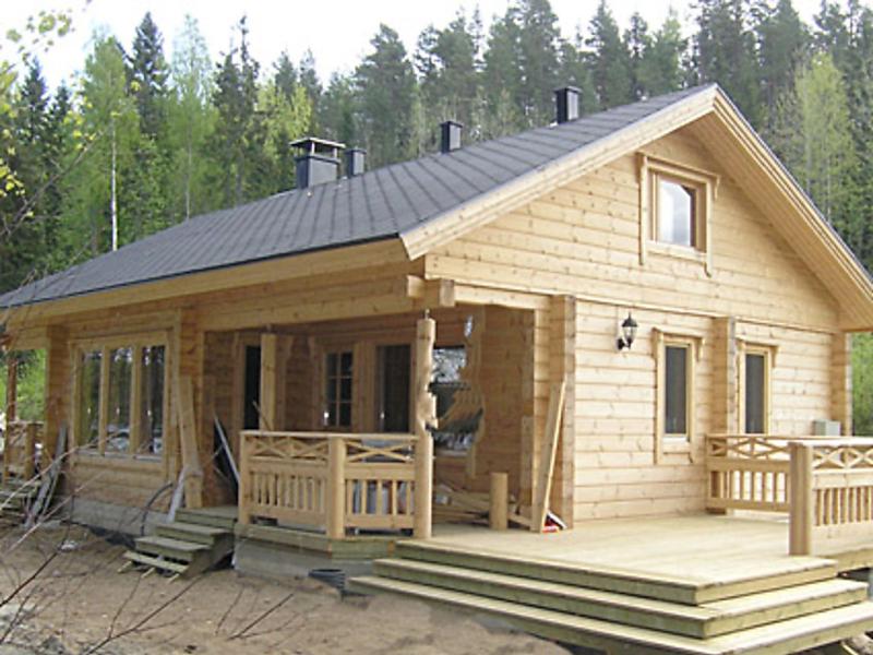 Heinmkki 1469729,Casa en Lohja, South Finland, Finlandia para 6 personas...
