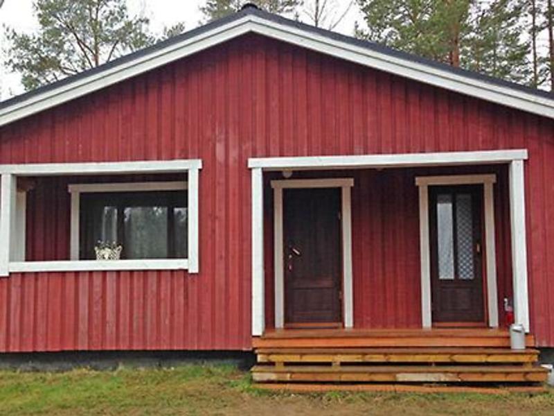 21 1470062,Casa en Enonkoski, East Finland, Finlandia para 5 personas...