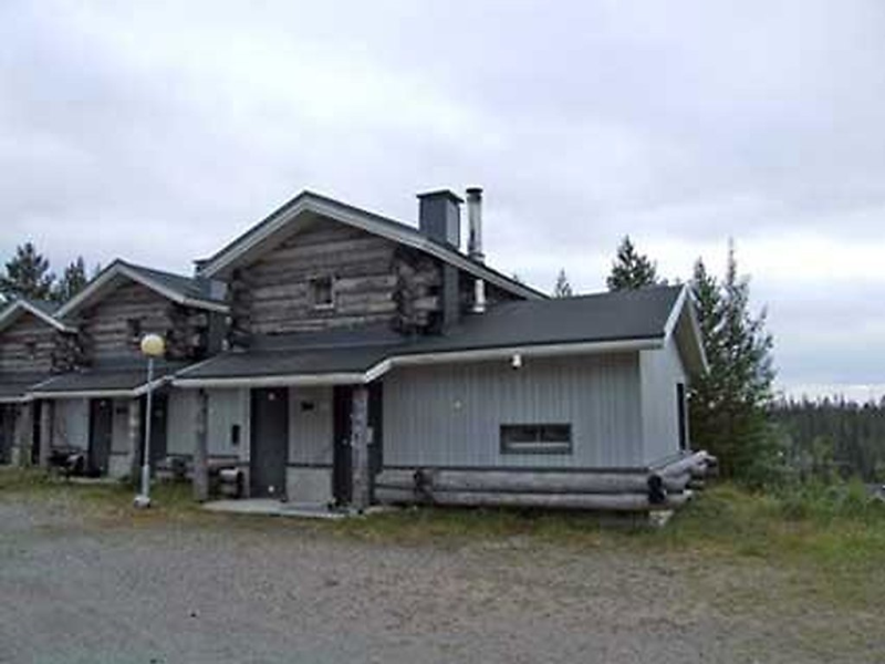 Rukapahta 15 1470091,Casa en Kuusamo, Central Finland, Finlandia para 6 personas...