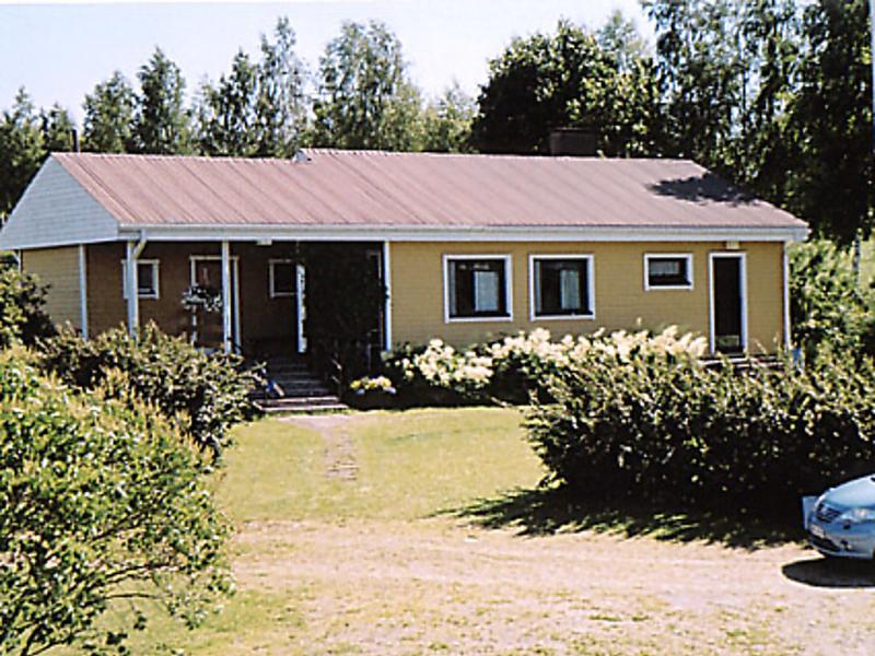 Muttila 1470343,Casa en Juva, East Finland, Finlandia para 6 personas...