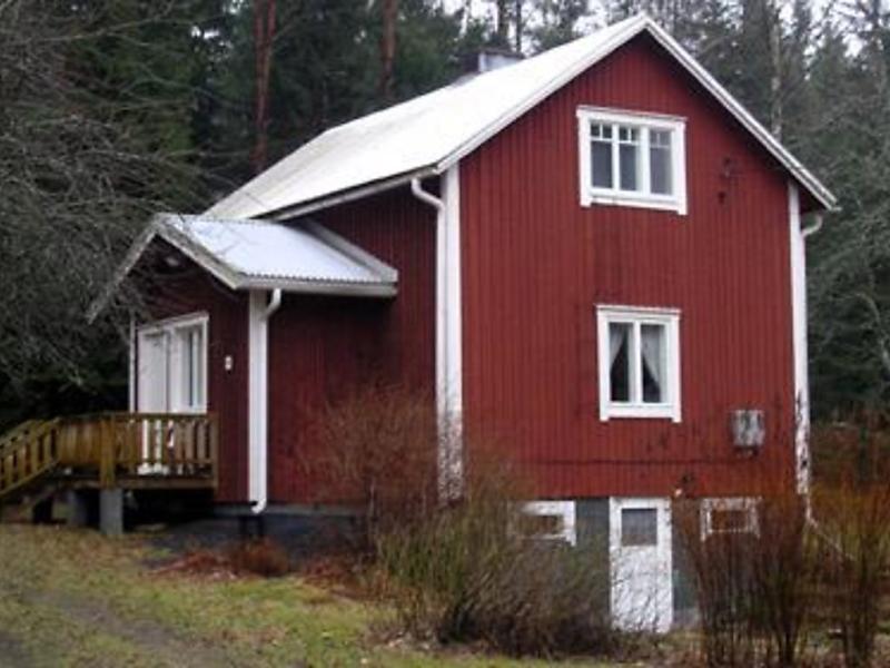 Elsas stuga 1470368,Casa en Kemiönsaari, West Finland, Finlandia para 6 personas...