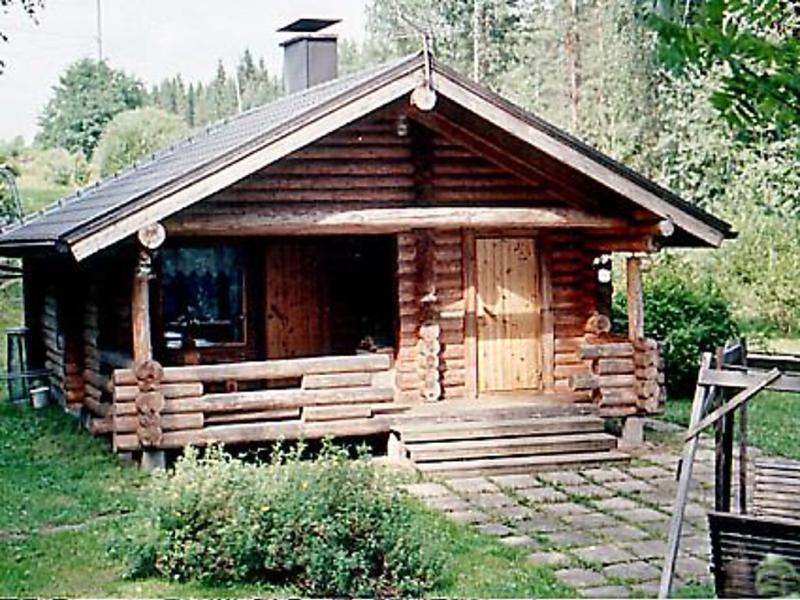 6121 1470569,Casa en Kouvola, South Finland, Finlandia para 2 personas...