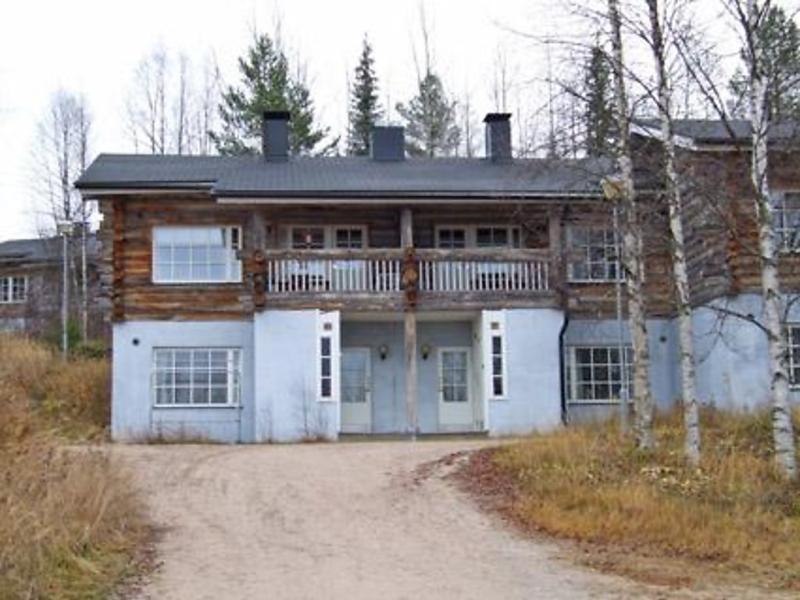 Revonaapa 2a8 1470780,Casa en Kuusamo, Central Finland, Finlandia para 6 personas...