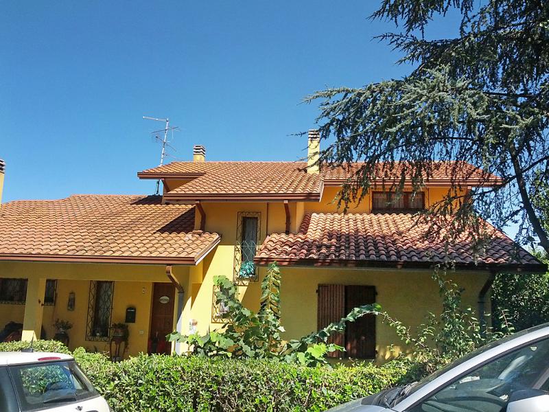 Mauro 1471297,Apartamento en Urbino, The Marches, Italia para 4 personas...