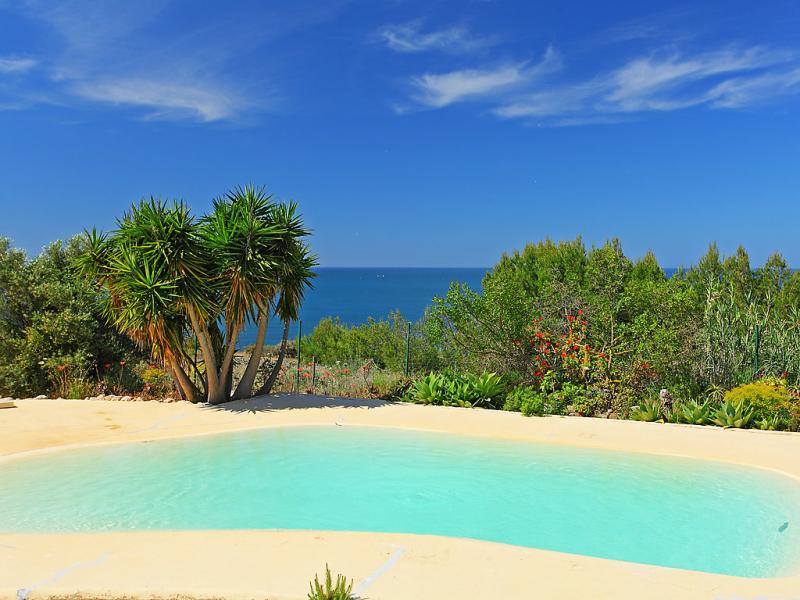 Alquiler de 157 casas de vacaciones en portugal - Alquiler de casas en portugal ...