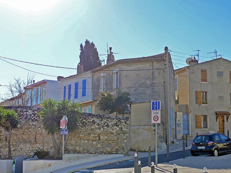 Les calanques 1471308,Apartamento en La Ciotat, en la Cote d'Azur, Francia para 3 personas...