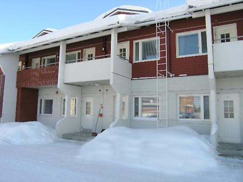 Moonlight 111 1471433,Casa en Kittilä, Lapland, Finlandia para 3 personas...