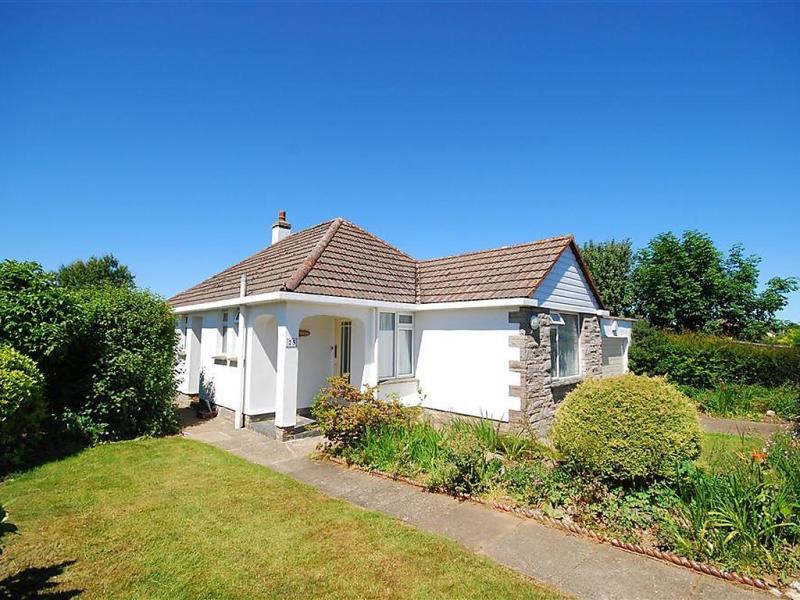 The willows 1472670,Casa en North - South Molton, South, South-West, Reino Unido para 4 personas...