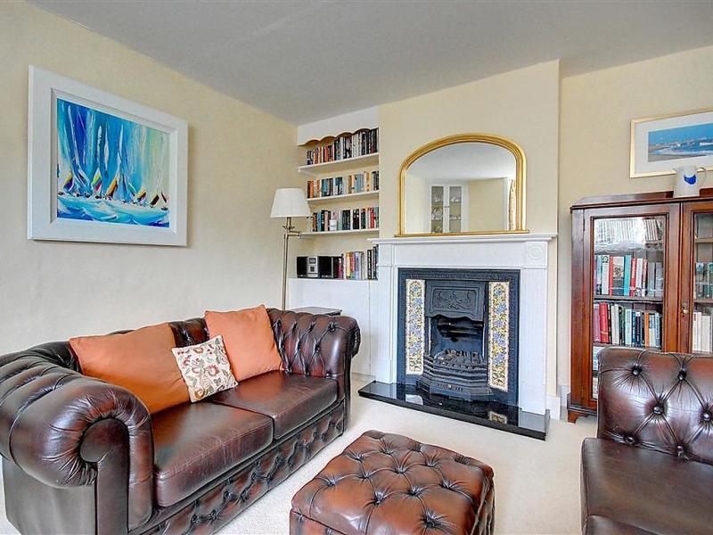 The nest 1472787,Apartamento en Aldeburgh, East, Reino Unido para 2 personas...