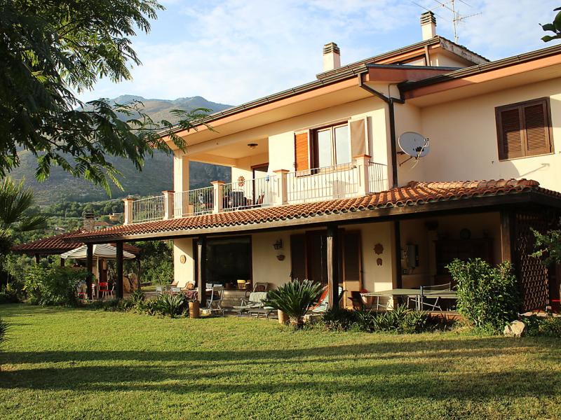 Villa gundi 1472849,Vivienda de vacaciones en Formia, Latium, Italia para 6 personas...