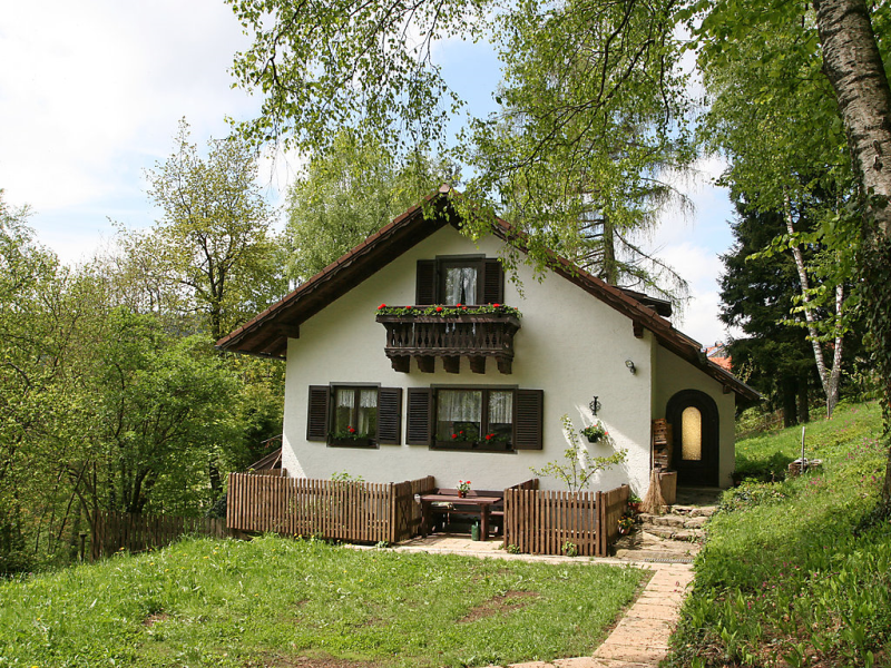 Glasshttener strasse 1478299,Vivienda de vacaciones en Sankt Englmar, Bavarian Forest, Alemania para 4 personas...