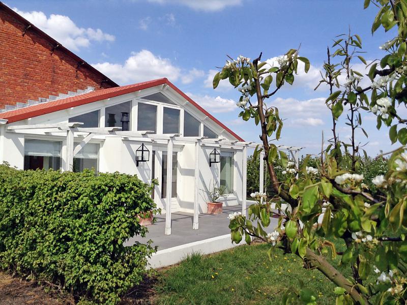De orangerie 1478921,Villa en Zaamslag, Zeeland, Holanda para 2 personas...