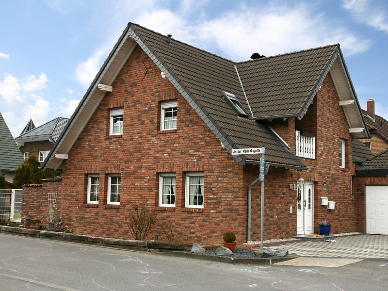 Im kleinefeldchen 1479310,Apartamento en Nörvenich, Eifel, Alemania para 2 personas...