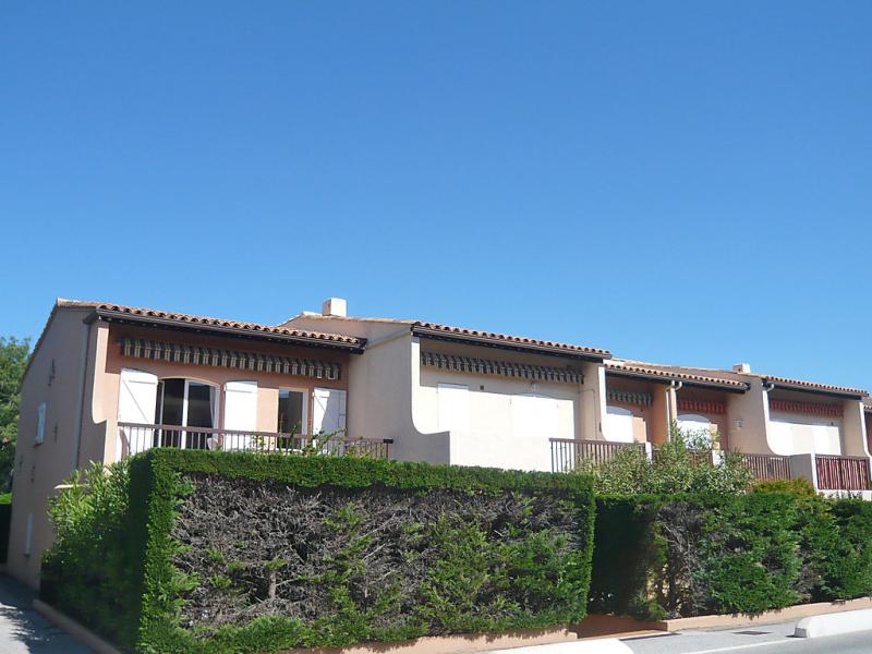 Les vignes 1482348,Apartamento en Cavalaire-sur-Mer, Provence-Alpes-Côte d'Azur, Francia para 2 personas...