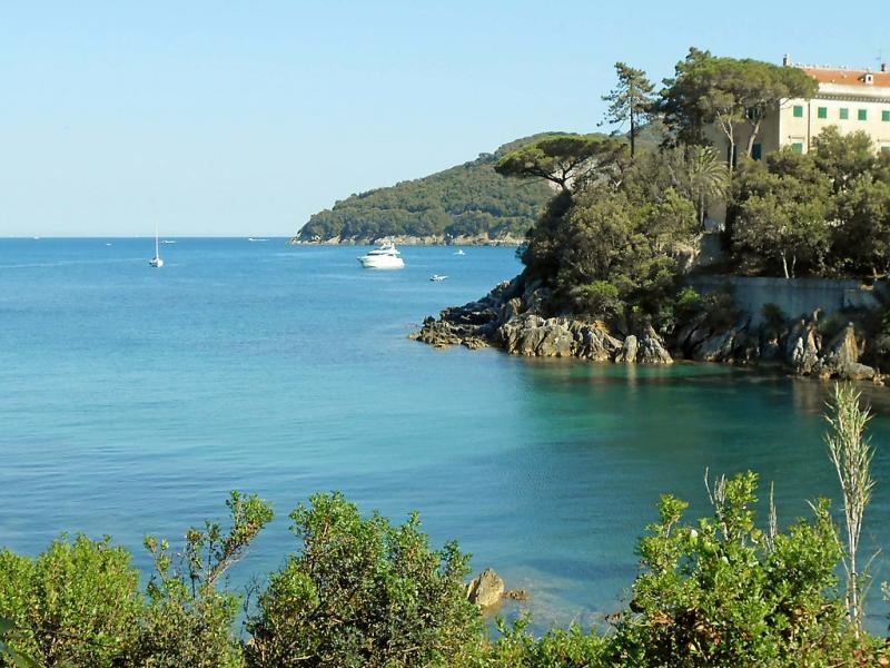 Elba 1484165,Vivienda de vacaciones en Elba Rio Marina, Elba, Italia para 4 personas...