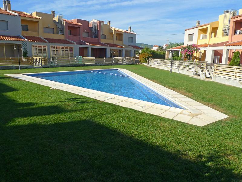 Alquiler de 111 casas de vacaciones en costa dorada - Alquiler casas vacacionales costa dorada ...