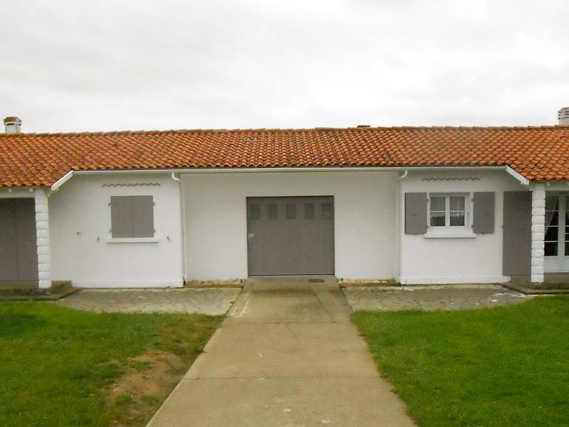 1485496,Vivienda de vacaciones en Île d'Oléron, Charente-Maritime, Francia para 4 personas...
