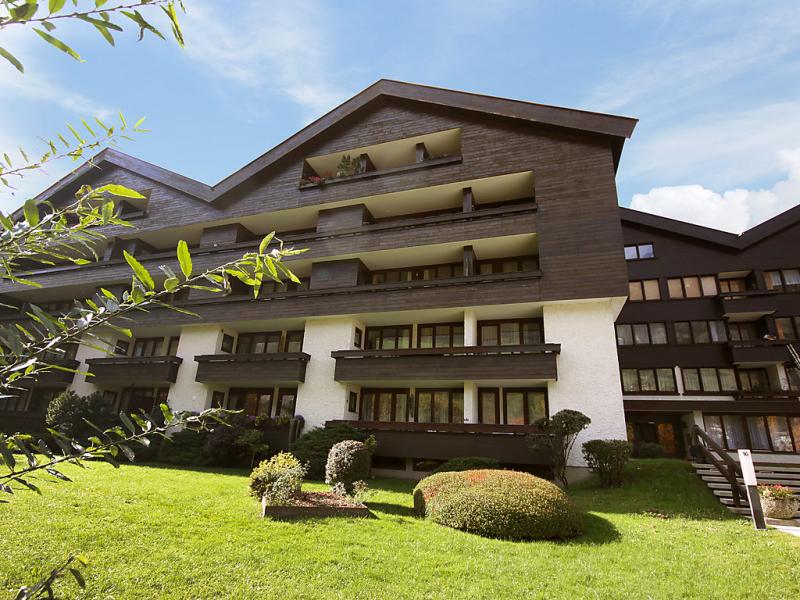 1485680,Apartamento en Bad Hofgastein, Salzburg, Austria para 3 personas...