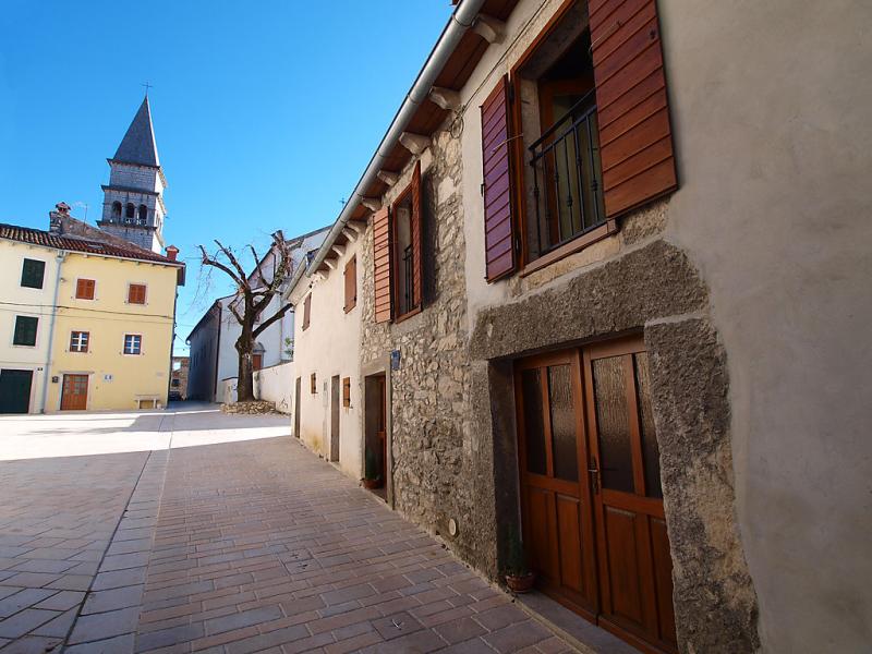 1485963,Vivienda de vacaciones en Pićan, Istria, Croacia para 2 personas...