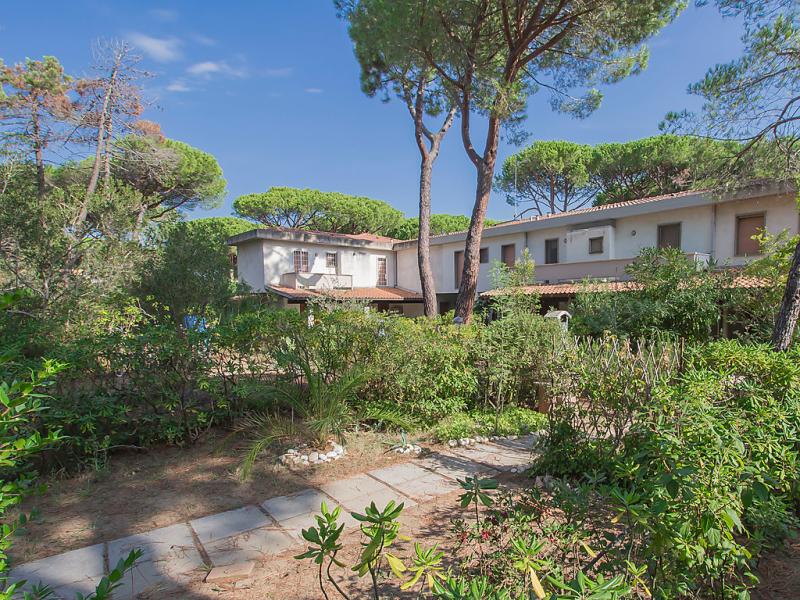 1486866,Vivienda de vacaciones en Grosseto, Etruscan Coast, Italia para 7 personas...