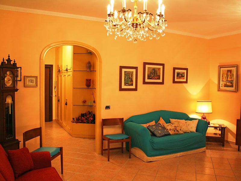 Vaticanum hills 1487982,Apartamento en Roma: Centro Storico, Lazio, Italia para 6 personas...