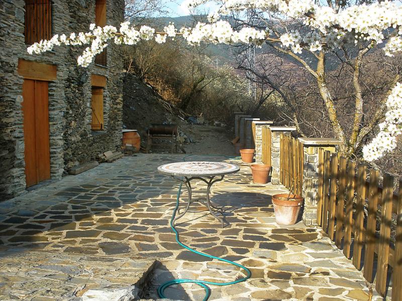 Casa sord 1488428,Vivienda de vacaciones en Arestui, Andorra, España para 5 personas...