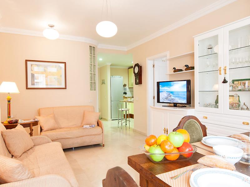 Apartment near the beach of las can 1488821,Apartamento en Las Palmas, Gran Canaria, España para 2 personas...