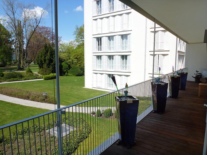 Fontavia 1489375,Apartamento en Bad Tölz, Upper Bavaria, Alemania para 2 personas...