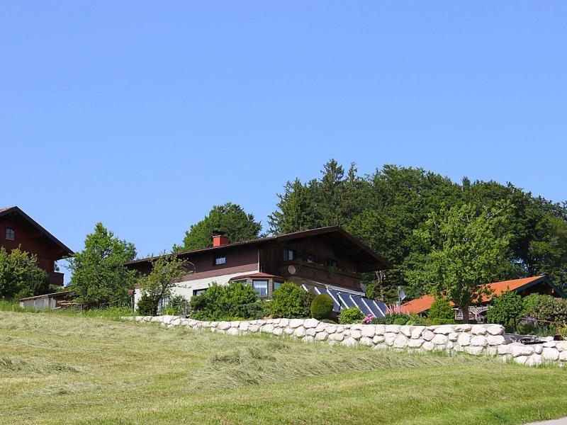 Eisele 1489491,Apartamento en Kirchberg bei Mattighofen, Upper Austria, Austria para 6 personas...