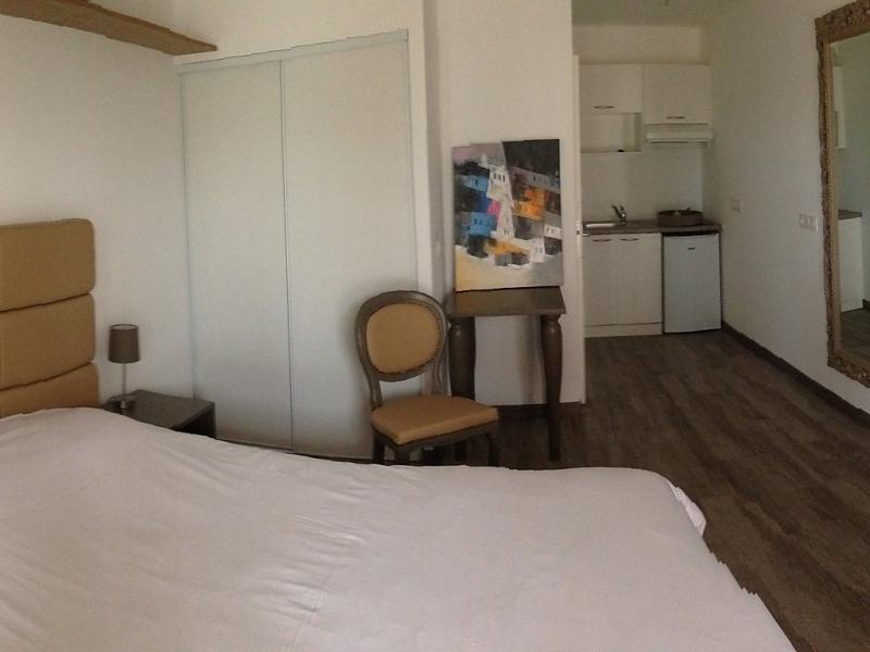 Adonis aix en provence 1490922,Apartamento  con piscina privada en Aix-en-Provence, en la Provenza, Francia para 2 personas...
