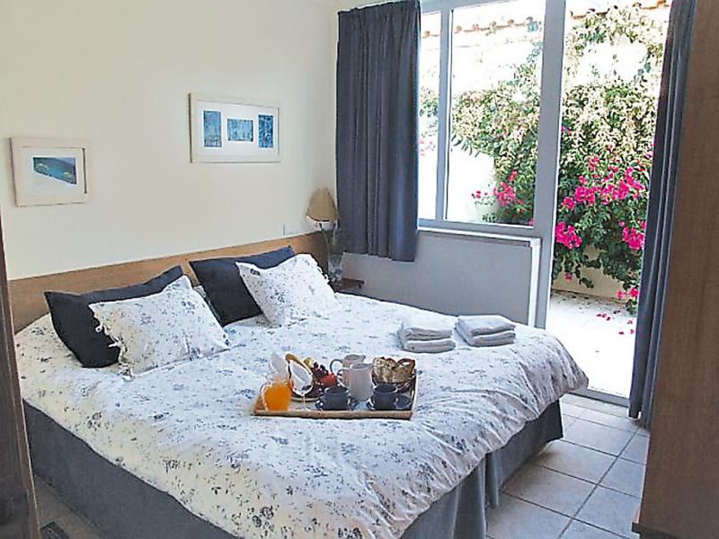 En alquiler quinta 1491454 casa rural en sintra portugal - Casa rural sintra ...