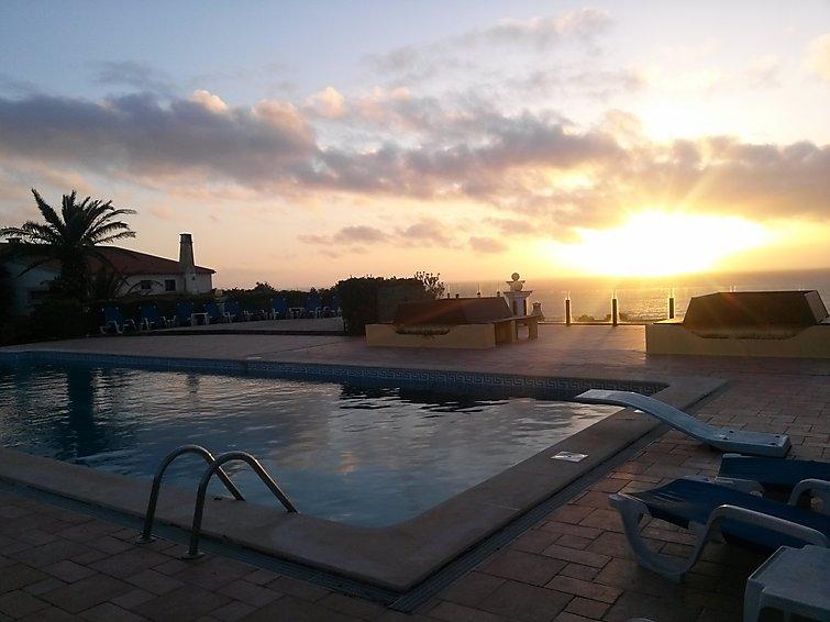 Quinta 1491458,Vivienda de vacaciones  con piscina privada en Sintra, Lisboa, Portugal para 4 personas...